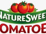Elevate Your Salad with NatureSweet® Tomatoes {a Feature}