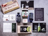 This Table Gourmet Subscription Boxes: Review and Chicken Wrap Recipe