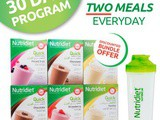 Nutridiet-Review