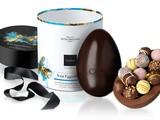 Easter Giveaway: Hotel Chocolat Your Eggscellency (tm) Extra Thick Easter Egg