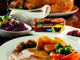 Giveaway: Win a Gourmet Christmas Dinner Box