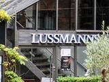 Leading The Foodie Revolution in St Albans – Lussmanns Fish and Grill
