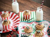 Review and Giveaway: Candy Stripe Party Christmas Set