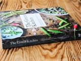 The Green Kitchen Cookbook Review
