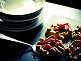 Strawberry Tart-0189 [Flickr]