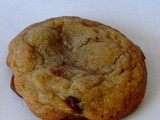 Chocolate Chip Cookies For Teacher's Appreciation Week: atk's Recipe
