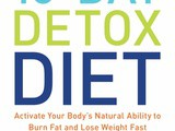10 Day Detox Diet Plan for Weight Loss by Dr. Hyman - An Overview