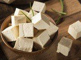 Tofu and Paneer | What is better for Weight Loss