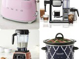 Holiday Kitchen Gadget Gift Guide