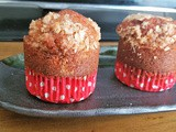 The ultimate muffin recipe- La recette ultime du muffin moelleux