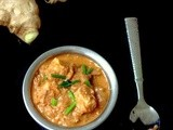Butter paneer masala | paneer recipes