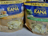 Rana - Pasta Made with Passion
