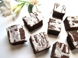 Simple One Bowl Brownies...and more Awards