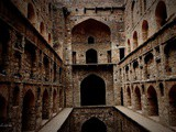 Interesting Facts about Agrasen Ki Baoli – Is it really a haunted place in Delhi
