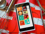 Top Ten Food Ordering Apps