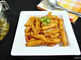 Best Tips to Make your Plate of Pasta More Delicious