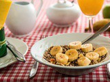 Breakfast Food Items from Restaurants: Can You Replicate Them at Home