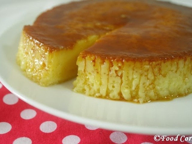 The best very good recipes of caramel forumfinder Choice Image
