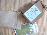 My Matcha Tea – Matcha Green Tea Review