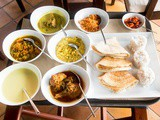 The Best Dishes of Sri Lanka