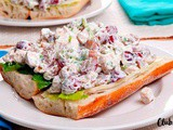 Top Chicken Salads