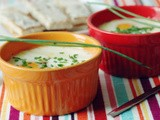 Oeufs cocotte (french Eggs)