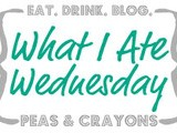 Wiaw: Good Groceries