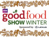 Bbc Good Food Show Winter Ticket Giveaway