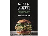 Green Burgers by Martin Nordin Review