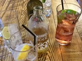 It's Always Summer With Cider at Ember Inns