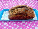 Kenwood KMX754H - Wholemeal Loaf with Cheese, Chilli and Sunflower Seeds