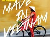Made in Vietnam Review