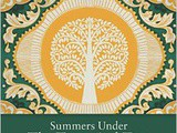 Summers Under The Tamarind Tree, Review & Giveaway