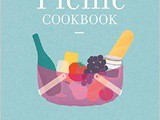 The Picnic Cookbook Review and Interview with Laura Mason
