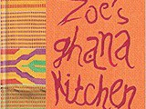 Zoe's Ghana Kitchen Review and Recipe