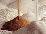 Healthiest Options for Sweeteners