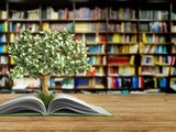 Investing books – For the Many or the Few