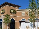Brio Tuscan Grille Restaurant & National Lasagne Day