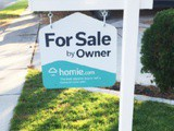 Homie Can Help You Buy or Sell Your Home