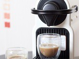 Wake Up To Good Strong Coffee With CaféPod