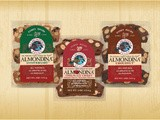 Almondina Italian Treats Sampler Giveaway