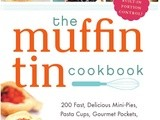 The Muffin Tin Cookbook: a Review