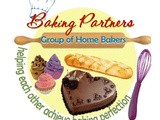 Baking Partners: a new Baking Group