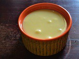 Homemade Condensed Milk in Ten Minutes – Video Recipe