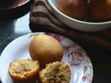 Pagi Siamu / Samoan German Buns Recipe – #BreadBakers