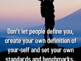 Inspirational Quote: Self-Empowerment