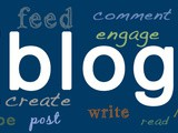 Blogging Essentials Toolkit