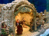 The Maltese 'Presepju' – Christmas Nativity in Valletta
