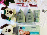 Giveaway: Celebrating Mater's 10000th baby