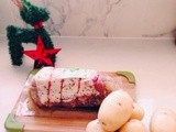 Murray Valley Pork - and a recipe for a delicious Christmas salad